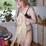 Striptiz Mature