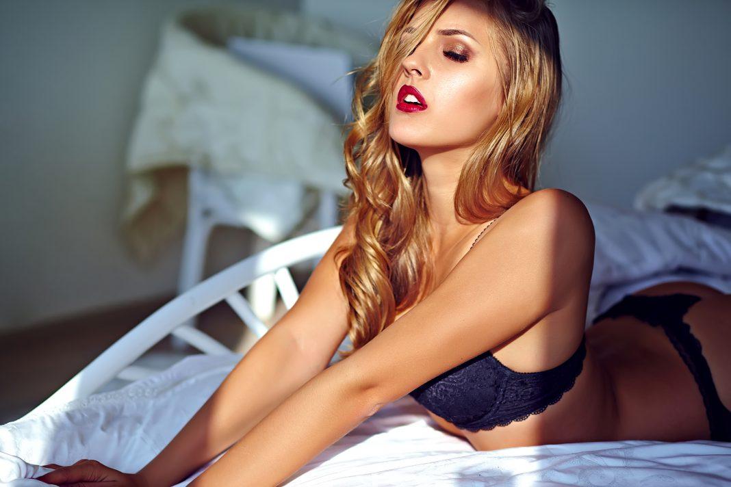 Jak sprawić aby nasze życie erotyczne uległo poprawie?